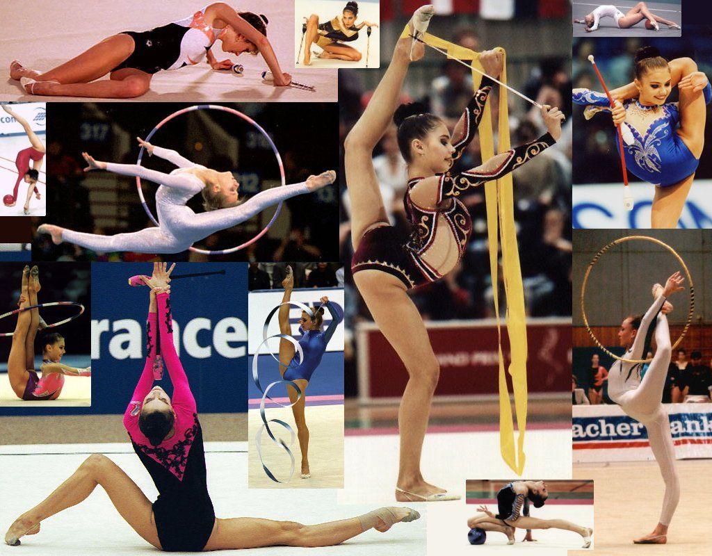 Похожие темы фото приколы в художествеенной гимнастике и фото приколы